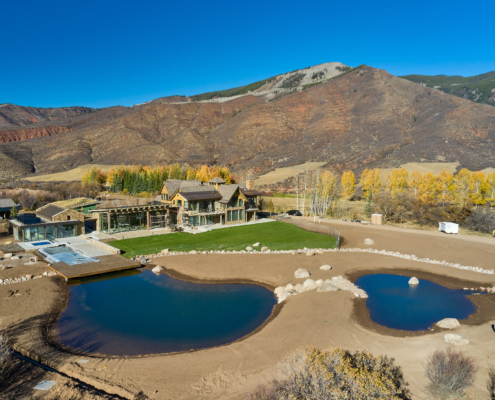 Star Mesa Ranch